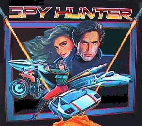 spy_hunter_backglass.jpg